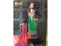 Asian designer suits and dresses best quality best reasonable prices grab it