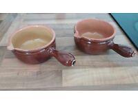 Pot pourer (vintage)