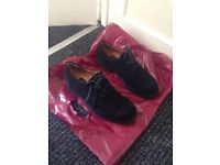 Brand New Men's Shoes Size 7