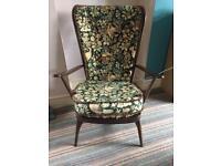 Ercol Fireside Chair