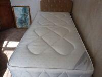 mattress 3ft