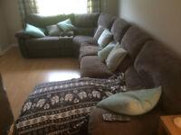2 Bed Masonette Flat