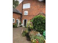 7 bedrooms old characteristic farm house for holiday let