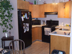 1 Bedroom Condo Edmonton Investment Property