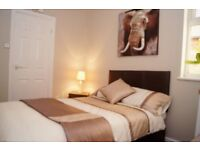 ROOM AT 7 JUBILEE ROAD FROM JUST £80.00 PER WEEK!!!!!!!!!!ALL BILLS INCLUDED AND FREE WIFI!!!!~~~~~
