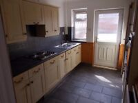 TWO BEDROOM HOME WITH EXTRA LOFT ROOM ON MAPLE AVENUE, SHILDON ***LOW MOVE IN COSTS***