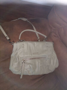 Purse by Guess