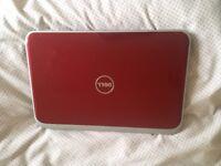 Dell Inspiron 5520 - Windows 8