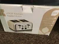 4 slice toasters for sale