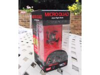 RED 5 Micro Quad, Mini Drone, Quadcopter
