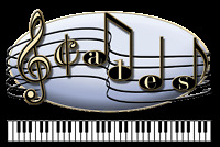 Part-Time Piano Teaching Position Available