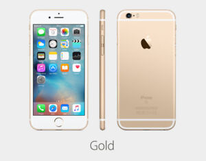 IPHONE 6S & iPhone 6S Plus - LIMITED TIME OFFER - SALE ENDS SOON
