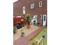 Council house exchange wanted corby, we are in milton keynes 3 bedroom looking to move to corby