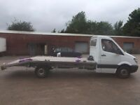 CAR RECOVERY SERVICE,VEHICLE TRANSPORT WHOLE UK, BREAKDOWN SERVICE,PRIVATE,BCA,COPART,ANY AUCTION...