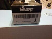 Joblot of 6 Vavert Inner Tubes Size 12 1/2x1.75/2.2 Scrader Valve