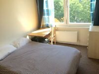 1 DOUBLE ROOM, Caledonian Rd - Islington (N1)
