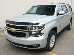 2015 Chevrolet Suburban 1500 LOADED WITH OPTIONS FINANCE AVAILAB