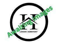RENT £1600 PCM VERY SPACIOUS 2 BEDROOM HOUSE TO LET IN TOOTING SW17 SOUTH LONDON