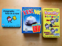 Buy these fantastic fun games for £5