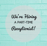 LOOKING FOR OFFICE ASSISTANT FOR MEDICAL CLINIC