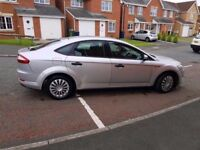2008 ford mondeo 1.8 tdci edge 140bhp 6 speed brandnew clutch and flywheel