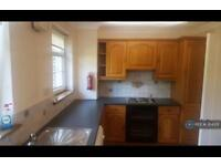 4 bedroom house in Tubbenden Lane, Orpington, BR6 (4 bed)