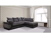 Home Is Heart Ltd *** Get a DINO 3+2 sofa set for £449 OR Corner Sofa *** Next Day Delivery Availble