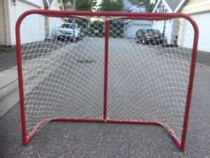 Goalie Net