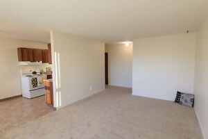 Back to school special! Last 2 bdrm! Spacious! Yes we love pets!
