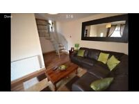 One bed quarter villa to rent from 18th Aug, entry sooner negotiable