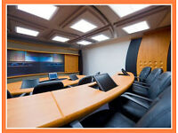 Serviced Offices in * Mayfair-W1J * Office Space To Rent