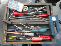 Tools for sale suit diy