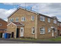 2 bedroom house in Hartland Drive, Sothall, Sheffield, S20