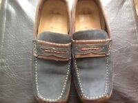 MENS SHOES SIZE UK 8 EUR 42