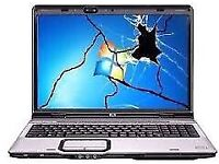 WANTED BROKEN OR FAULTY LAPTOPS FAST COLLECTION!!! 💻✅