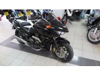 2011 HONDA DN 01 NSA 700 A 8 Auto ABS Combined Nationwide Delivery Available