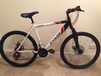 Men's Apollo Evade upgraded Bike *Delivery