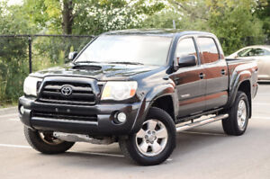 2006 Toyota Tacoma TRD Sport CLEAN!!!!