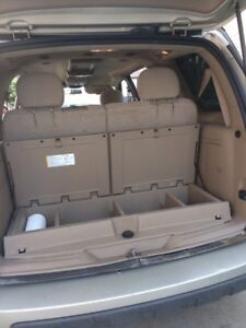 2008 Chevy Uplander  Price reduced to move