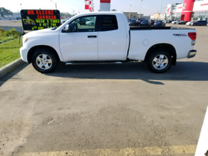 2007 toyota tundra for sale