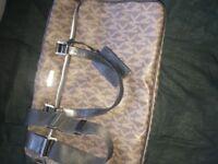 MK Laptop Bag