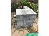 39 insulation 6 inch blocks