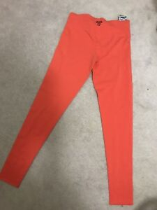 Brand new TNA Aritzia Equator leggings / pants (size small)