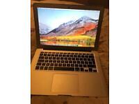 """2015 13"""" MacBook Air"""