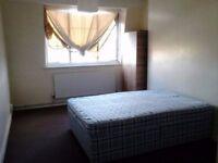 Amazing Large double room