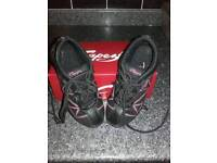 New capezio shoes size 1