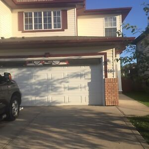 September 1st - 4 bed /4bath/ Culdesac/ Anders - Pets negotiable