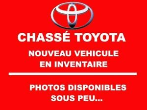 2012 Toyota Yaris Hatchback Gr. Commodité