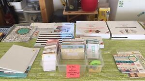 Scrapbooking Bundle
