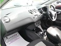 Seat Ibiza 1.2 TDI Ecomotive SE 5dr